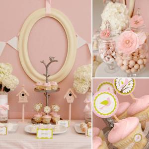Little-Pink-Birdies-Shower