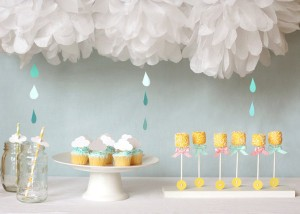 Sprinkle-Baby-Shower-Experienced-Moms--