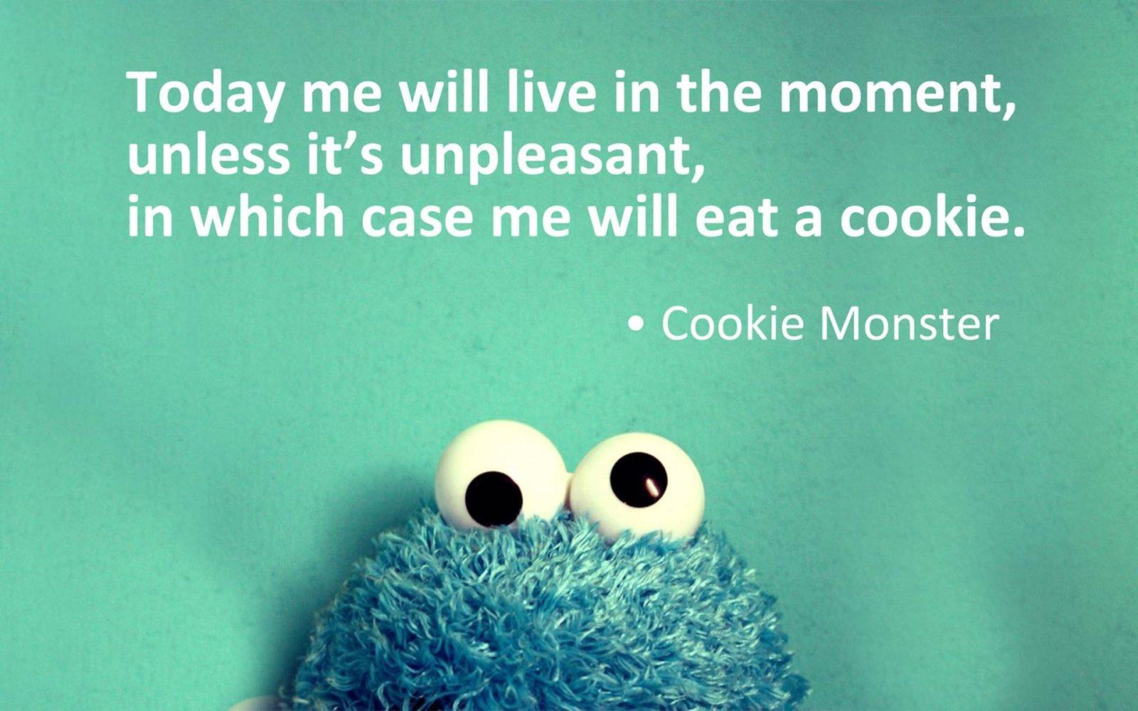 cookie-monster-wisdom