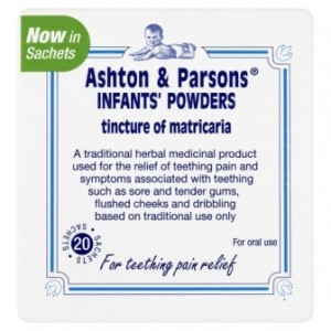 ashton_and_parsons_new_3