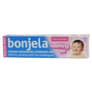 bonjela-teething-gel