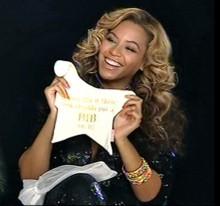Beyonce_still_2_2-220x206