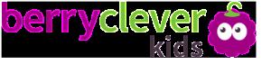 kids-logo-987036d4198dcf1f7e7f05d9829afdf0