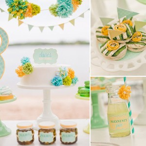 Breezy-Beachside-Baby-Shower