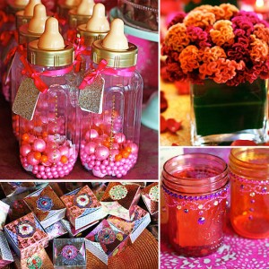 Exotic-Moroccan-Inspired-Baby-Shower