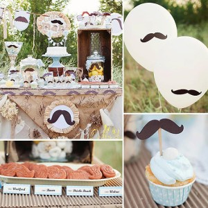 Little-Man-Mustache-Baby-Shower