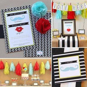 Mod-Gender-Reveal-Party