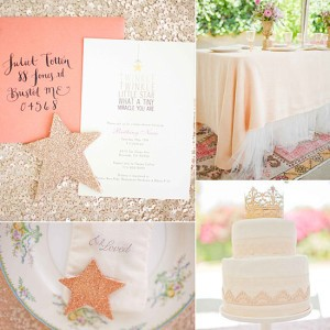 Old-World-Glam-Sparkling-Baby-Shower-2