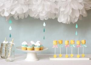 Sprinkle-Baby-Shower-Experienced-Moms---2
