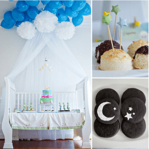 Sweet-Lullaby-Themed-Baby-Shower