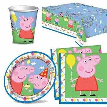 peppa_pig_tableware_pack_1