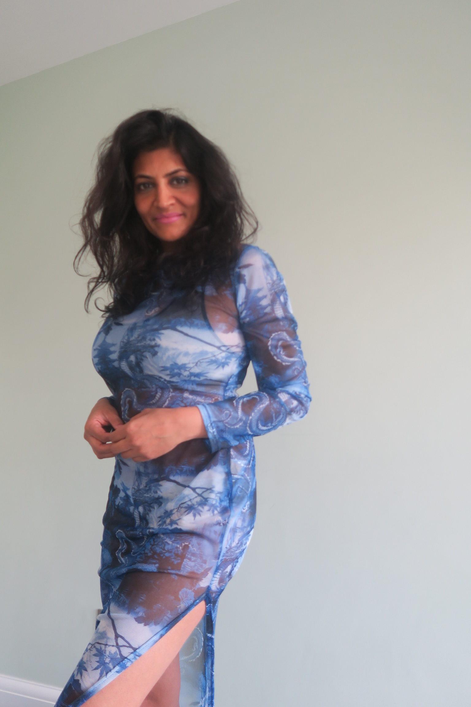 femme luxe.co.uk